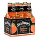 Jack Daniel's Country Cocktails Southern Peach