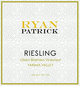 Ryan Patrick Olsen Brothers Vineyard Riesling 2015