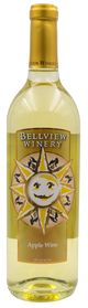 Bellview Apple Wine