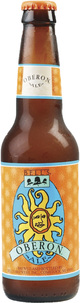 Bell's Brewery Oberon Pale Wheat Ale