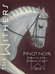 The Withers English Hill Vineyard Pinot Noir 2015