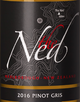 The Ned Pinot Gris 2016