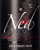The Ned Pinot Noir 2015