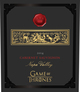 Game of Thrones Wines Cabernet Sauvignon 2014