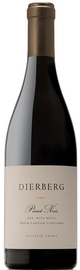 Dierberg Drum Canyon Vineyard Pinot Noir 2013