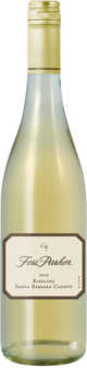 Fess Parker Riesling 2016