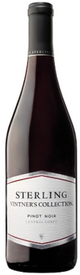 Sterling Vintner's Collection Pinot Noir 2013