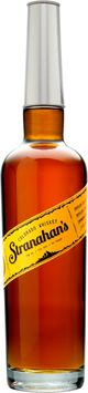 Stranahan's Colorado Whiskey