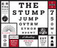 d'Arenberg The Stump Jump Shiraz 2013