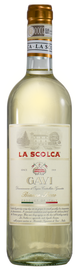 La Scolca Gavi White Label 2016