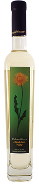 Bellview Dandelion Wine 2015