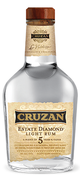 Cruzan Estate Diamond Rum Light 5 year old