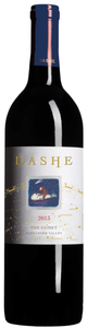 Dashe Cellars The Comet 2013