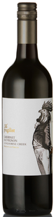 One Chain Vineyards The Pugilist Cabernet Sauvignon 2015