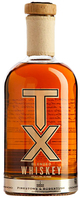 Firestone and Robertson TX Blended Whiskey