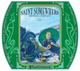 Saint Somewhere Brewing Traditionnel