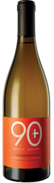 90+ Cellars Lot 122 Chardonnay 2016