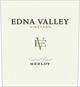 Edna Valley Vineyard Merlot 2015