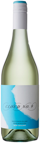 Cloud No.9 Sauvignon Blanc