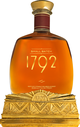 1792 Ridgemont Reserve Small Batch Bourbon
