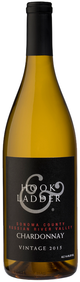 Hook & Ladder Chardonnay 2015