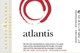 Argyros Atlantis Red 2014