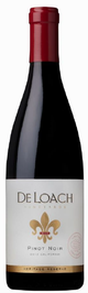 DeLoach Heritage Reserve Pinot Noir 2016