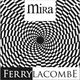 Chateau Ferry Lacombe Mira Rose 2016