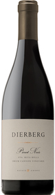 Dierberg Drum Canyon Vineyard Pinot Noir 2014