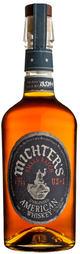 Michter's US*1 Small Batch Unblended American Whiskey