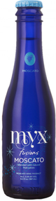 myx Fusions Moscato
