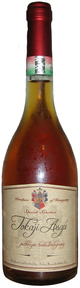 Royal Tokaji Aszu 3 Puttonyos 2001