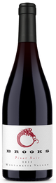 Brooks Willamette Valley Pinot Noir 2015