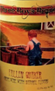 Wagonhouse Winery Three Boys Brand Fallen Quaker Sweet Red