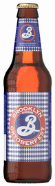 Brooklyn Brewery Oktoberfest