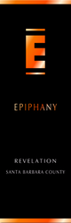 Epiphany Revelation Red 2013