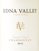 Edna Valley Vineyard Central Coast Chardonnay 2015