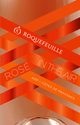 Château-Roquefeuille Rosé in the Air 2016