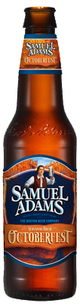 Samuel Adams Octoberfest