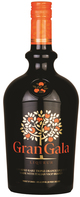 Gran Gala Triple Orange Liqueur