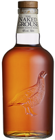 The Famous Grouse The Naked Grouse Blended Scotch Whisky
