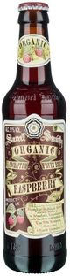 Samuel Smith Organic Raspberry Ale