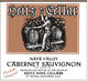 Heitz Cellar Trailside Vineyard Cabernet Sauvignon 2012