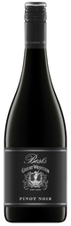 Best's Great Western Bin 1 Shiraz 2015