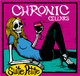 Chronic Cellars Suite Petite 2015