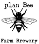 Plan Bee Farm Brewery BeeBrush