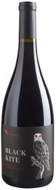 Black Kite Kite's Rest Pinot Noir 2014
