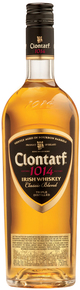 Clontarf Irish Whisky