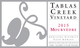 Tablas Creek Mourvédre 2015