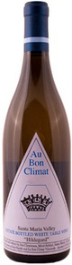 Au Bon Climat Hildegard White Table Wine 2015
